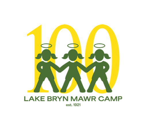 Lake Bryn Mawr Camp for Girls 100 Years